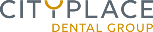 Cityplace Dental Group