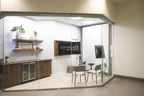 Our Clinic 1